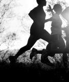 """Tập thể dục với 7 điều """"không thể bỏ qua"""""""