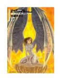 Truyện tranh Battle Angel Alita - Last Order - Tập 13