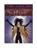Truyện tranh  Battle Angel Alita - Tập 26