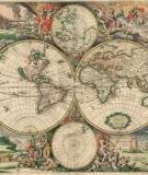 Ôn thi đại học lịch sử thế giới phần 1