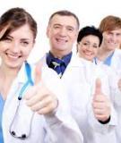 Một số hiểu biết về y khoa
