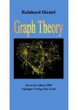 Sách:  Graph Theory