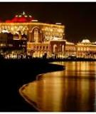 Emirates Palace (Ả Rập)