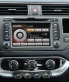 Bài giảng trang bị điện và điều khiển tự động trên ô tô - Phan Đắc Yến
