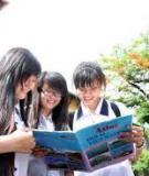 ÔN TẬP KIẾN THỨC ĐỊA LÝ 12 -  Tài liệu luyện thi đại học 2013
