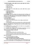 Chuyên đề bồi dưỡng học sinh giỏi Địa  lớp 12