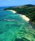 Turtle Fiji - Thiên đường du lịch của nước Úc