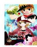 Truyện tranh Beauty Pop (Dự Án Kéo Vàng) - Tập 9