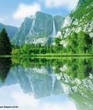Bên kia sông Đuống – Hoàng Cầm