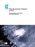 the economic impact of ict measurement