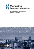 local economic and employment development managing decentralisation