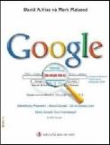 Google - câu chuyên thần kỳ