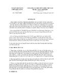 Kế hoạch số 17/KH-UBND