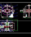 Cơ sở thiết kế máy điện