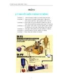 Giáo trình Tự động hóa quá trình nhiệt - Phần 1: Lý thuyết điều chỉnh tự động