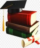Báo cáo thực tập tốt nghiệp: Nghiệp vụ lễ tân tại khách sạn Hoa Trà
