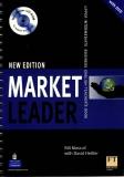 New Edition Market leader