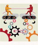 Học Kỹ năng giải quyết xung đột