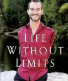 Cuộc sống không giới hạn  - Nick Vujicic