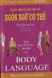 Cuốn sách hoàn hảo về ngôn ngữ cơ thể - Phần 1