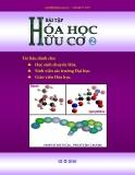 Bài tập thực hành Hóa học hữu cơ Tập 2