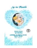 Truyện tranh Blue Seal (Phong Ấn Màu Xanh) - Tập 4