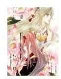 Truyện tranh Bokura ga Ita (Tình Yêu Học Trò) - Tập 11