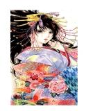 Truyện tranh Bokura ga Ita (Tình Yêu Học Trò) - Tập 6