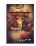 Truyện tranh Bokura ga Ita (Tình Yêu Học Trò) - Tập 22