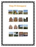 Tháp Pô Klongarai