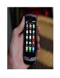 .Smartphone nền tảng mới 2010