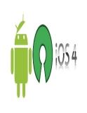 .Số người dùng iOS gấp đôi Android ở châu Âu