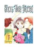 Truyện tranh Boys Over Flowers (Con Nhà Giàu) - Tập 42