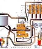 Giáo trình hệ thống điều khiển tự động thủy lực - NXB Khoa học Kỹ thuật