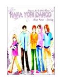 Truyện tranh Boys Over Flowers (Con Nhà Giàu) - Tập 25
