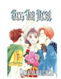 Truyện tranh Boys Over Flowers (Con Nhà Giàu) - Tập 2