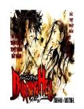Truyện tranh Burning Hell - Tập 2