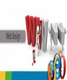 LUẬN VĂN: Tìm hiểu và xây dựng trang web mẫu quảng bá thương hiệu cho các công ty