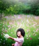 Tuyển chọn trò chơi, bài hát, thơ ca, truyện, câu đố theo chủ đề trẻ 5, 6 tuổi - Lê Thu Hương (chủ biên)