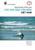 Sinh kế bền vững cho khu bảo tồn Việt Nam