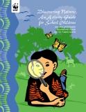 Giáo dục môi trường - Khám phá thiên nhiên