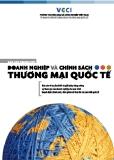 Doanh nghiệp và chính sách thương mại quốc tế