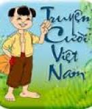 Lá Thơ Jon Viết Cho Jui