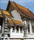 10 Chốn Ăn Chơi Thú Vị Ở Thái Lan
