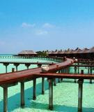 Những Bờ Biển Đẹp Nhất Tại Đông Nam Á