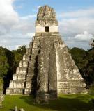 Sự Phát Triển Của Đế Chế Maya Cổ Đại