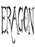 Eragon Cậu Bé cưỡi rồng tập 1 phần 1