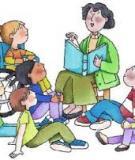 Sách Massachusetts  English Language Arts  Curriculum  Framework