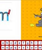 Support Materials and Exercises  for WRITING  LETTERS