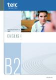 Mock Examination 1 HU ENGLISH B2